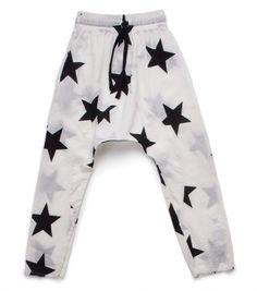 a32bbd322bc226 light star beach pants Beach Pants, White Light, Summer Vibes, Kids Fashion,