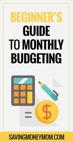Family Monthly Budgeting, the get out of debt strategy. Family Monthly Budgeting: Get Out of Debt Strategy Source by . Budgeting Finances, Budgeting Tips, Making A Budget, Making Ideas, Budget Help, Ways To Save Money, Money Saving Tips, Money Tips, Budgeting