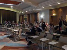 V Международная конференция по Имидж Медицине и Традиционной китайской медицине