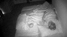 4 luni 3 sapt la somn cu Ema