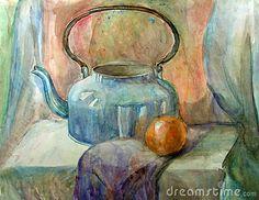 watercolor-still-life-painting-16766216.jpg