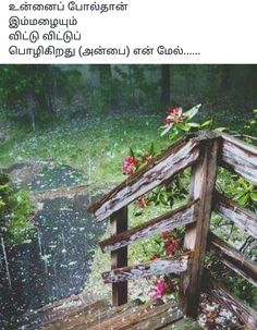 Tamil Kavithaigal, My Dairy, Mehendi, Qoutes, Love Quotes, Poems, Facts, Wallpaper, Photography