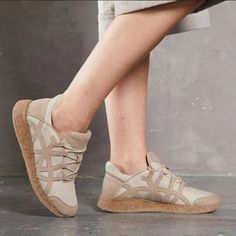 Top 17. Vegan-Friendly & Ethical Shoe Brands With Eco-friendly Souls – Mindfully Stylish Fast Fashion, Slow Fashion, Vegan Friendly, Eco Friendly, Jedi Cosplay, Ethical Shoes, Beyond Skin, Shoe Company, Vegan Shoes