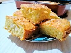 Make It Yourself, Ethnic Recipes, Youtube, Food, Easy Meals, Cooking, Meal, Eten, Meals