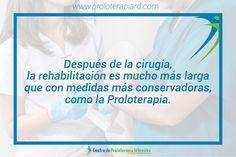 Uno de los tantos beneficios de la Proloterapia.  #ProloterapiaRD #DrJuanCarlosVargas #MedicinaDelDolor #MedicinaDelDeporte #NadaDeDolor