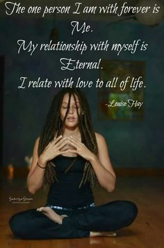 Love yourself......                                                                                                                                                                                 More