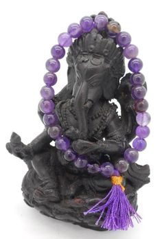 How to Choose and Use Mala Beads | eBay