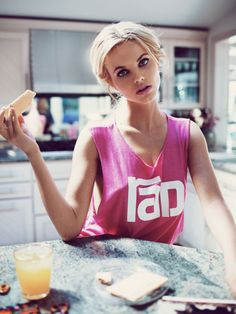 Wildfox Barbie Dreamhouse Resort 2015 Collection