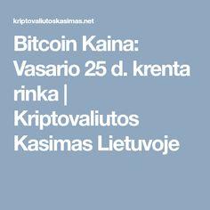 bitcoin transliacija)