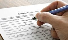 How to make your training contract application stand out from the crowd