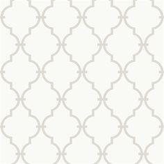 Graphic Chain Link Wallpaper YSFRANCOPAPER