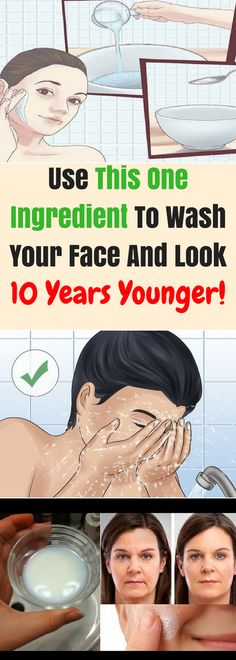 """All of us want to look young and beautiful but the Japanese found the secret to that """"rice water""""."""