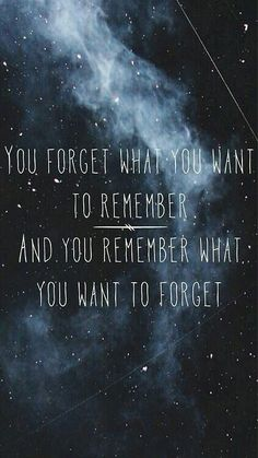 71 best galaxy quotes images in 2017 Tumblr Quotes, Lyric Quotes, Motivational Quotes, Inspirational Quotes, Lyrics, Wisdom Quotes, Quotes To Live By, Life Quotes, Mood Quotes