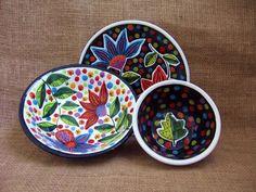 maříž keramika - Hledat Googlem