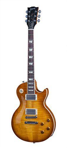 E-Gitarre Gibson Les Paul