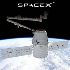SpaceX Project I had to do for Economy class. So its pretty much summarize the basics of SpaceX. Note: I should slow down when I am speaking xD I was talking too fast (ㆆ_ㆆ) Link to SpaceX: http://www.spacex.com/about
