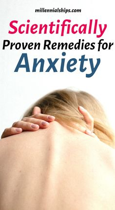 Find out 10 natural remedies for anxiety that can be done from your home! Millennialships has dating advice, relationship advice and self care info for millennial women. Tags: Natural remedies for anxiety, natural anxiety relief, relieving anxiety, relieving anxiety and stress, stress management, stress reduction, anxiety without medication, curing anxiety, how to fight anxiety, how to relieve anxiety, how to cure anxiety, anxiety panic attacks, anxiety relief quotes positive, anxiety relief Anxiety Relief Quotes, Signs Of Anxiety, Self Care Worksheets, Self Care Activities, Natural Anxiety Relief, Natural Remedies For Anxiety, Dating Advice, Relationship Advice, Relationships