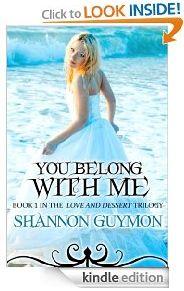 #iLoveEbooks #Free #Kindle #ebook #Romance Pick:
