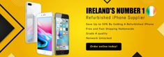 Refurbished iPhone 6 7 7 Plus 8 and 8 Plus For Sale Ireland Perfect Image, Perfect Photo, Love Photos, Cool Pictures, Affordable Dental Implants, New York Bride, Home Teeth Whitening Kit, Sedation Dentistry, Goldendoodle Puppy For Sale