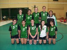 Video con imágenes del Torneo disputado este Domingo 20.05.12 en nuestras instalaciones.  http://youtu.be/Npa87WHgZ-0