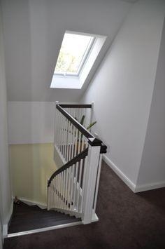 Aufgang-Flur-Treppe-Dachgeschoss-e1416655885816.jpg (425×640)