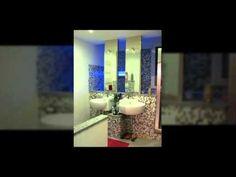 Vendo da privato casa indipendente a Stella (Savona)  La casa si sviluppa su 2 piani:  al piano terra : cucina in muratura su ampio di salone di 50 mq + studio rustico in pietra, bagno con micropiscina ad idromassaggio.  al primo piano 3 camere da letto lavanderia e bagno con cabina doccia ad effetto sauna e bagnoturco + ampio terrazzo di 35 mq.  Dati proprietario:  Cellulare: 349/78.06.502