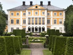 Julita gård | Nordiska museet