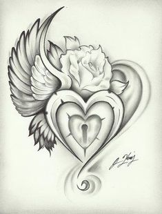 Tattoo Designs & Inspiration For Your6 Next Tattoo