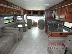 2016 New Fleetwood Rv Expedition 40X Class A in Florida FL.Recreational Vehicle, rv, 2016 Fleetwood RV Expedition 40X, Stepping inside the 40X Expedition motor home by Fleetwood, you will be impressed with all of the space that is available. To the left of the entrance is a slide with a refrigerator, three burner range, microwave, double kitchen sink, dual recliners, and end table. The opposite side of the motor home has another slide with free-standing dinette and sofa. You can enjoy…