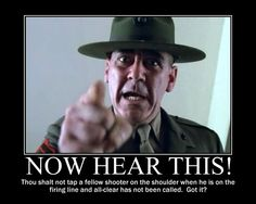 R Lee Ermey Yelling 1000+ images about R. ...