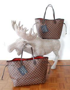 Celine, Hermes, Burberry, Prada, Shops, Chanel, Louis Vuitton Neverfull, Tote Bag, Bags