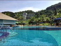 Infinity Blue Resort Fizemos uma pesquisa dos pacotes para o carnaval nos melhores resorts e hotéis fazenda do Brasil. Assim você não precisa entrar no site e ligar para um por um! São 40 opções em todo o Brasil!