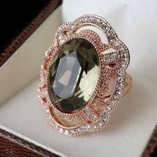 Resultado de imagem para aneis de luxo