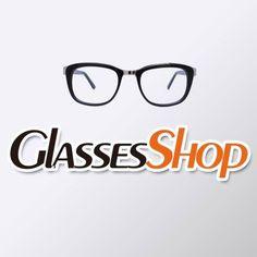sul mio blog http://monicu66.blogspot.it/2016/02/aspettando-la-primavera-con-glassesshop.html