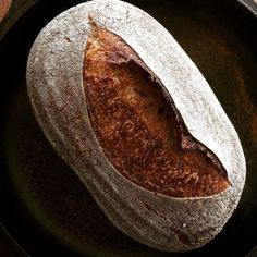 Einkorn powered by a rye levain. The smell is remarkable and perfect for a springlike Sunday morning. #spring #sunday #sunshine #wellbeing #wellness #organic #baking #baker #artisan #cooking #homemade #bread #sourdough