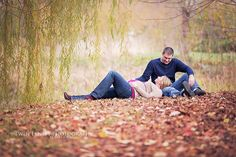 http://www.twin-lenses-photography.com/ Maternity photography