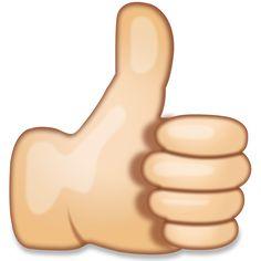 Thumbs_Up_Hand_Sign_Emoji_grande.png (600×600)