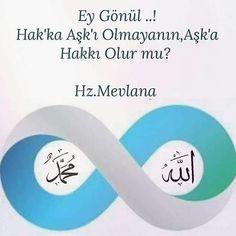 """3,416 Beğenme, 3 Yorum - Instagram'da Hz. Muhammed (sav) ❤ (@ilahi_askk): """"#namaz #dua #ayet #hadis #ibadet #kalp #ogul  #kuran #islam #istanbul #sabah #sabahnamazi #mevlana…"""""""