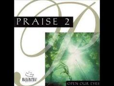 maranatha Double Praise 2 - YouTube