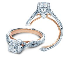 seriously my ring HAS to come from this collection! maybe not this exact one but so beautiful!
