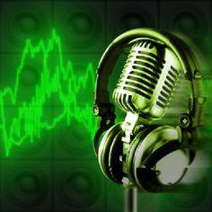 Alternative Karaoke Party! Free android app. Free karaoke!