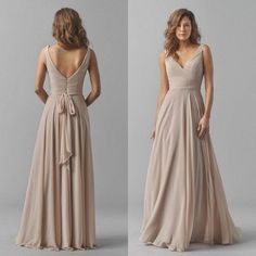I found some amazing stuff, open it to learn more! Don't wait:https://m.dhgate.com/product/2015-fall-bridesmaids-formal-dresses-sexy/262172077.html