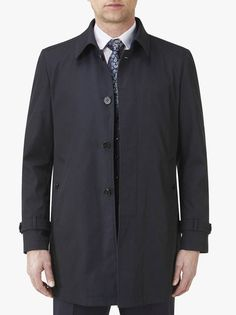 At Evolve Clothing we provide the widest range of clothes from shirts to suits and everything in between. Evolve Clothing, Raincoat, Footwear, Shirt Dress, Navy, Clothes For Women, Trending Outfits, Mens Tops, Shirts