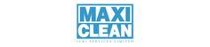 Maxi-soft logo - Поиск в Google