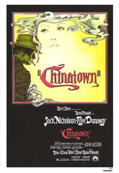 Google Image Result for http://www.movieposter.com/posters/archive/main/37/MPW-18718