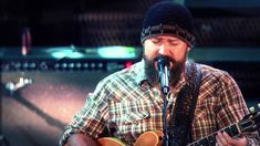 Zac Brown Band - Colder Weather Filmed (Live) at Red Rocks Country Music Quotes, Country Music Lyrics, Country Songs, Sound Of Music, Music Love, Good Music, Red Rock Amphitheatre, Zac Brown Band, Funny Tattoos