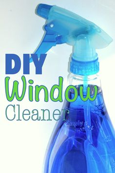 10 ounces rubbing alcohol 10 ounces water 3 teaspoons vinegar splash of blue food coloring (optional) Directions Combine all ingredients in spray bottle and gentle shake to mix.