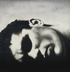 Robert Longo (American, b. Untitled (Reclining Head), Charcoal on mounted paper, 72 x 72 in. Give the gift of Male Fine Art with a special holiday. Beauty In Art, Male Beauty, Guy Drawing, Doodle Sketch, Male Figure, Art Auction, Caricature, Art Forms, Pop Art