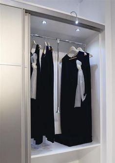 11 Images Fascinantes De Armoire Dressing Leroy Merlin Cabinet