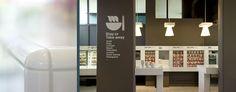 Studio de Leur Wasch   interieur architectuur - industrieel ontwerp